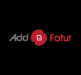 add_fatur