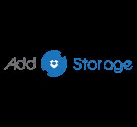 add_storage