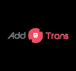add_trans