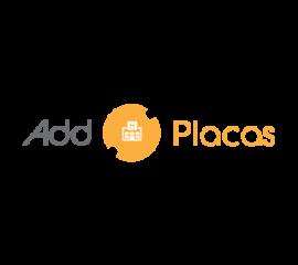 add_placas